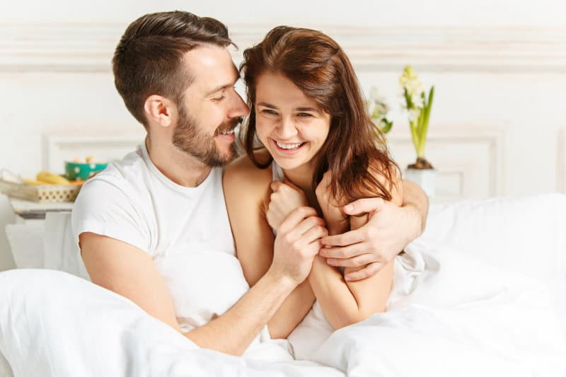Are Narcissists Good in Bed