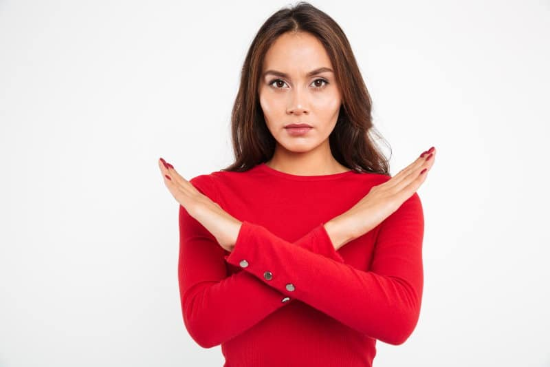 What Can I Do to Protect Myself from Narcissistic Abuse