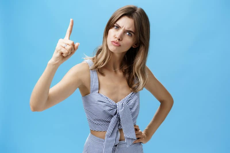 What Causes a Narcissistic Mother to Be So Abusive